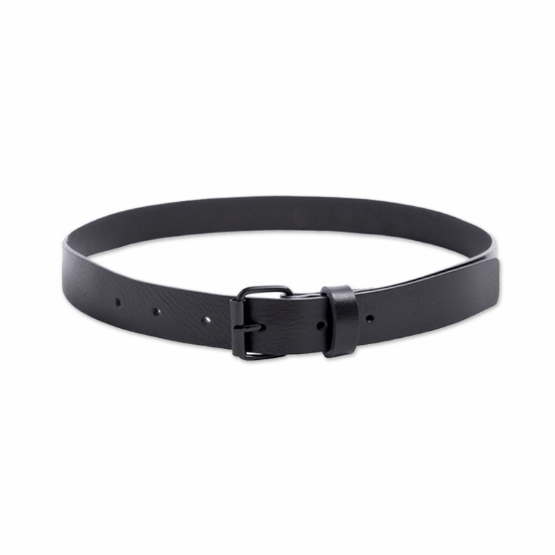 belt-3-bk(30%SALE)