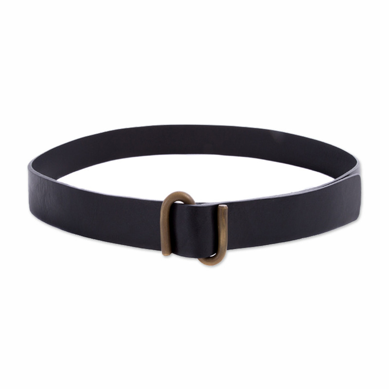belt-4-bk(30%SALE)