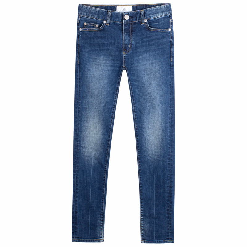 86RJ-1703_washing point jeans