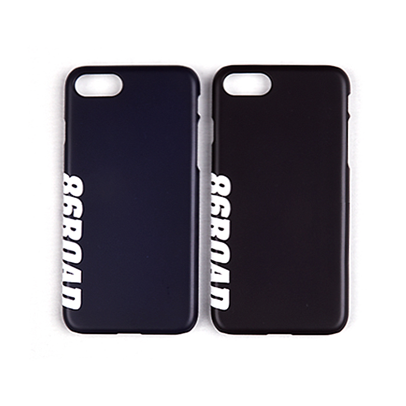 86ROAD_86ROAD PHONE CASE