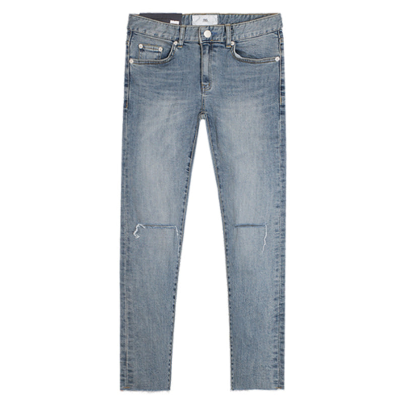 [BEST] 1713 slim cutting jeans (20%SALE)