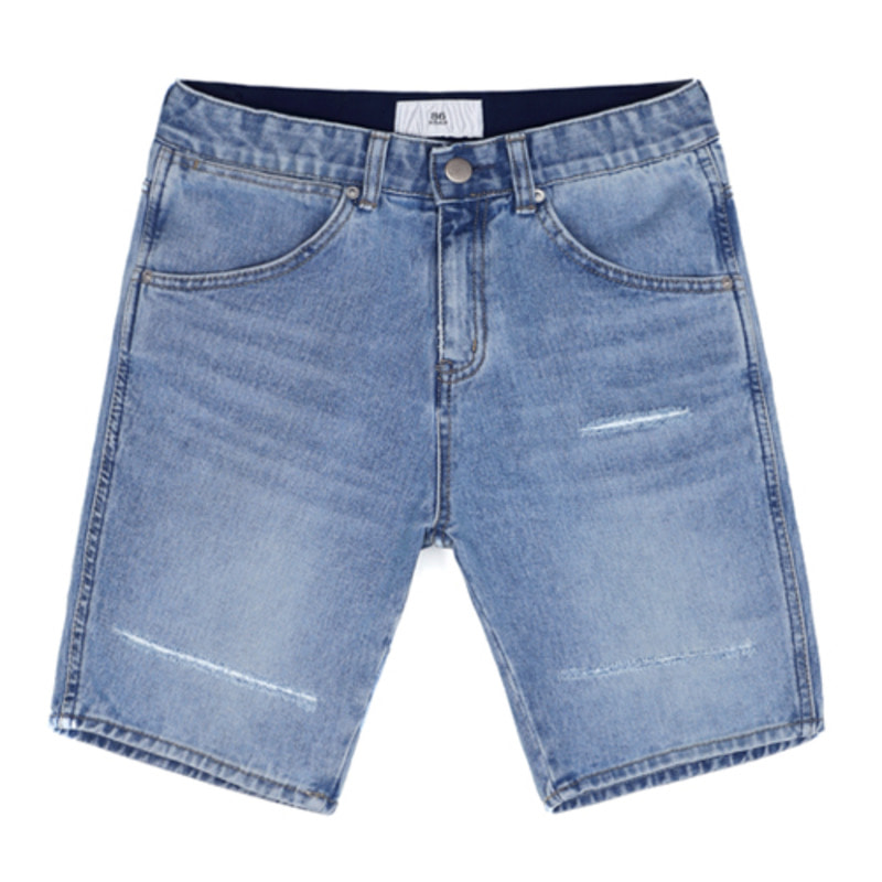 1815 Damaged shorts / standard