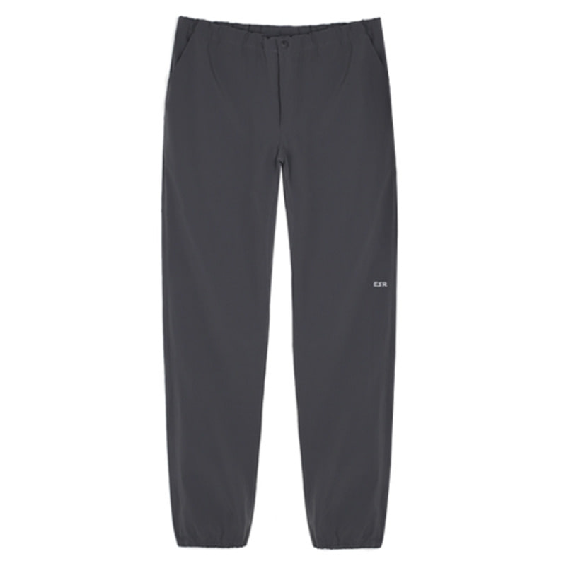 1824 Easy pants(Gray) / standard