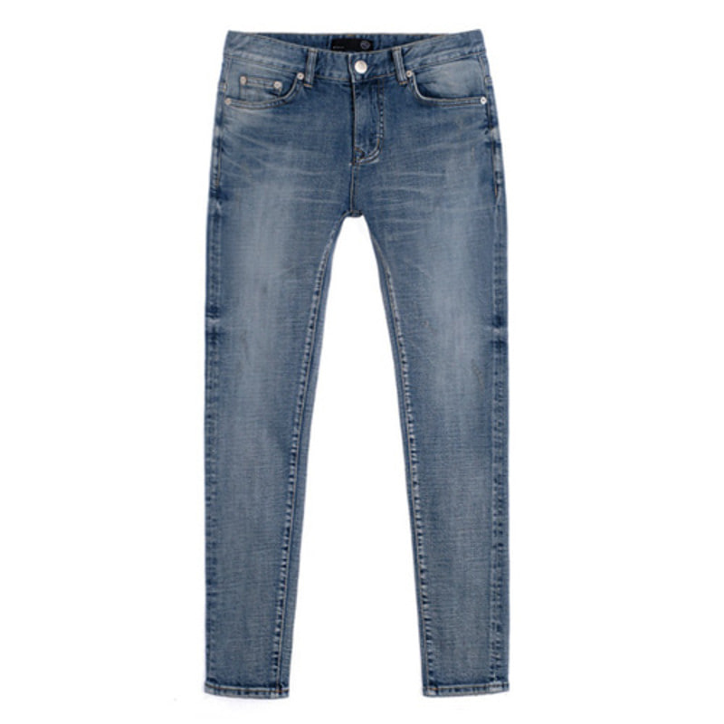 [BEST]1603 stone washing jeans(35%SALE)