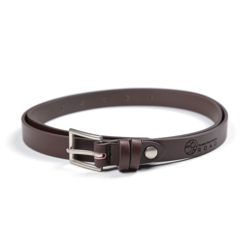 86RA-BELT1-BROWN(65%SALE)