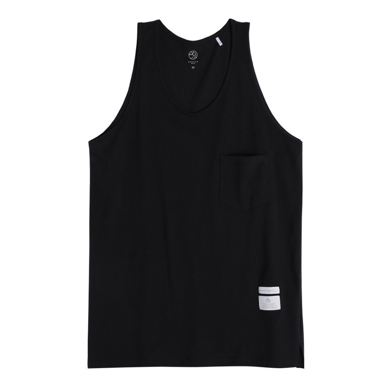 86RT-Side-Cutting-Pocket-Sleeveless