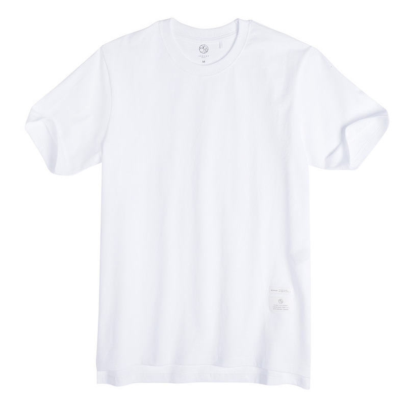 86RT-Basic-Side-Cutting-T-Shirts (ivory)