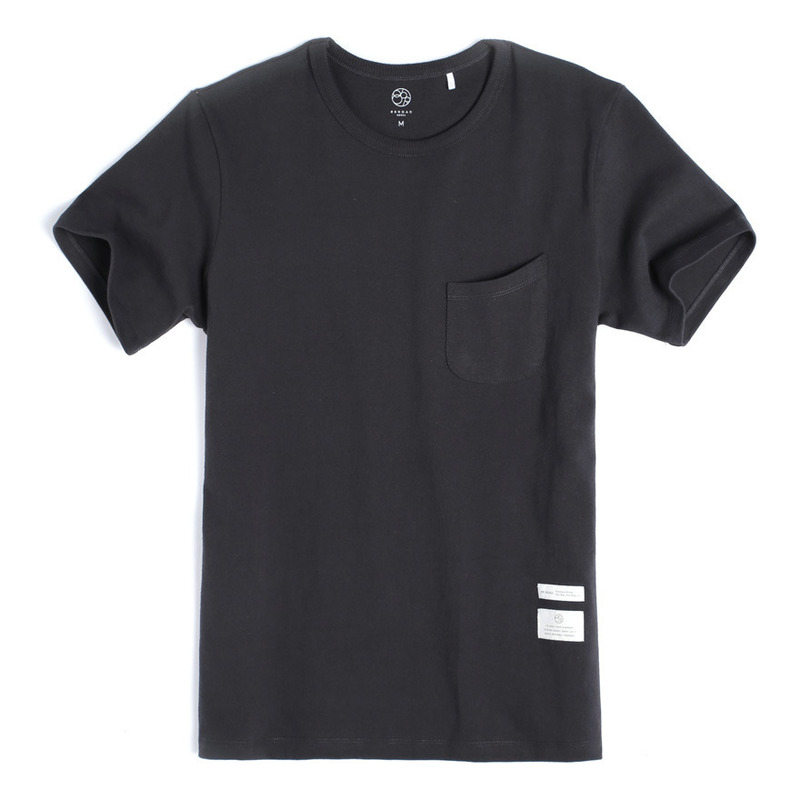 86RT-Point-Detail-Pocket-T-Shirts