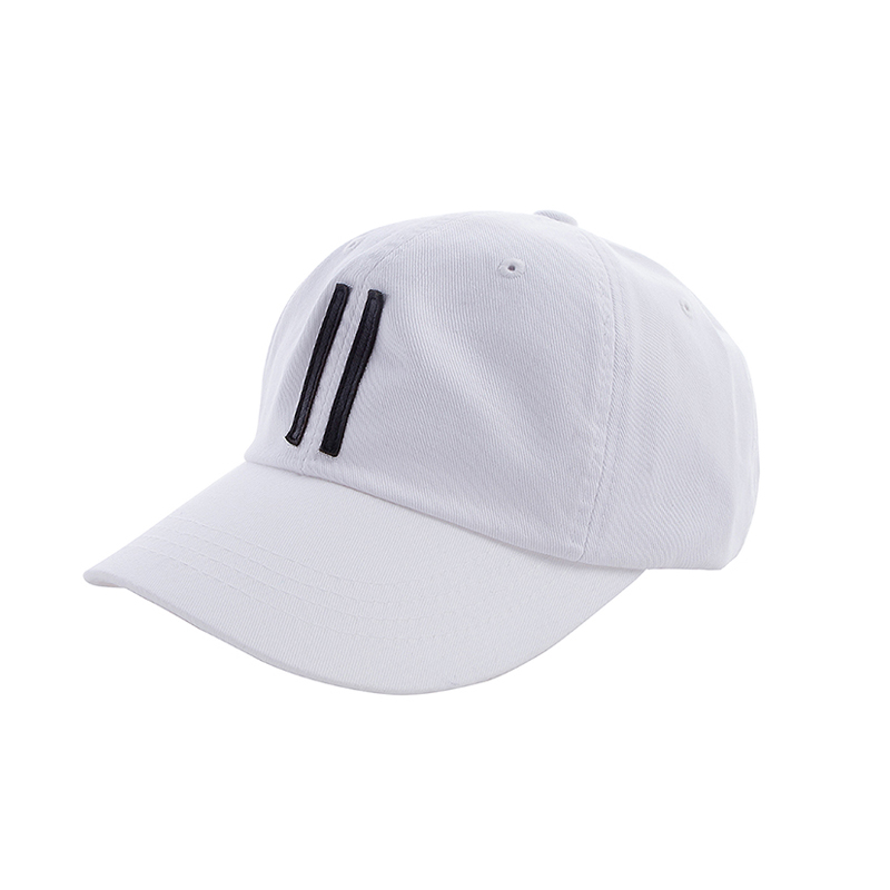 86RA_HAT_FRONT_WHITE(30%SALE)