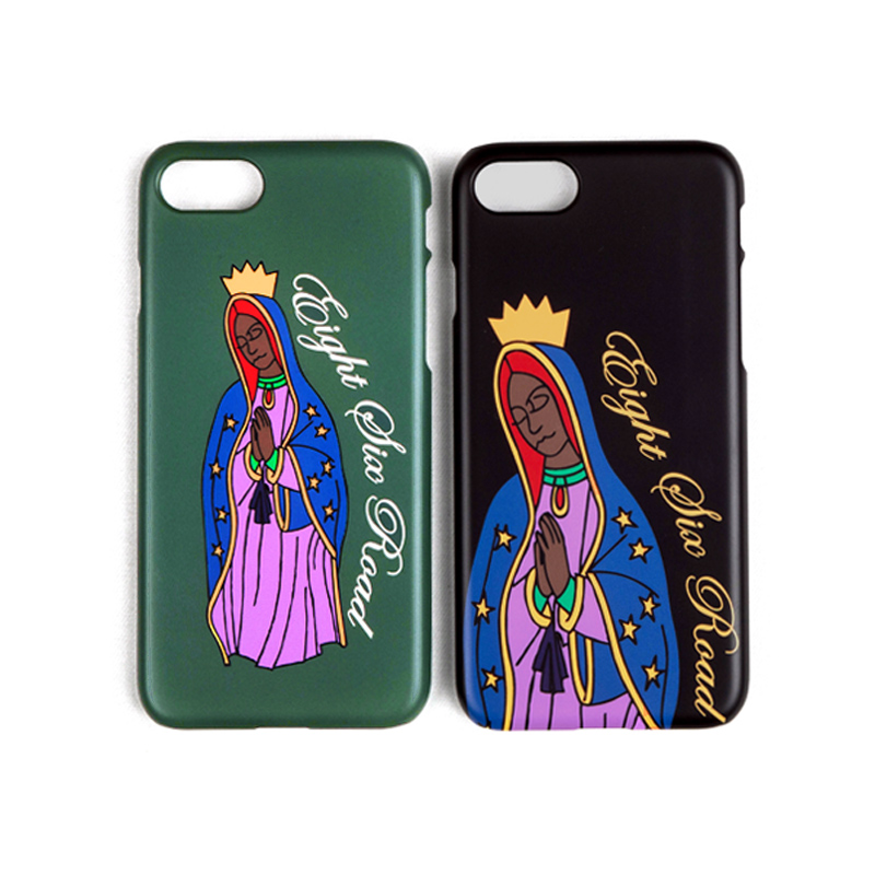 86ROAD_MARIA PHONE CASE
