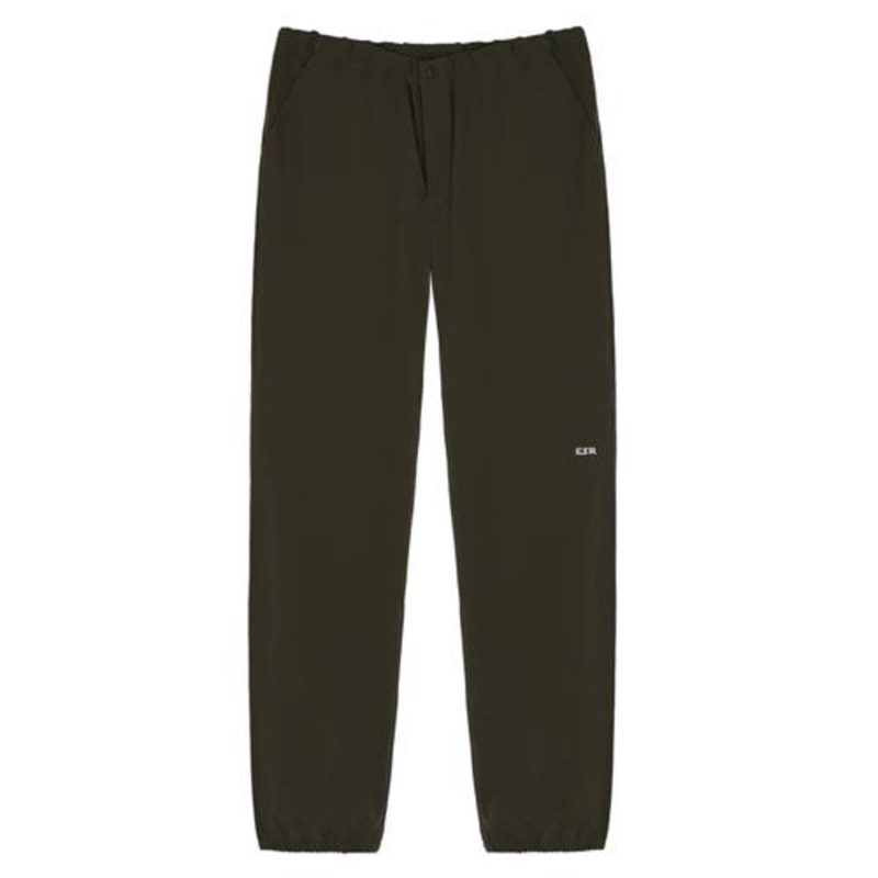 1824 Easy pants(Khaki) / standard(20%SALE)